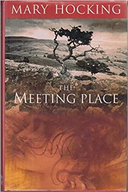 Hocking, Mary / The Meeting Place (Hardback)