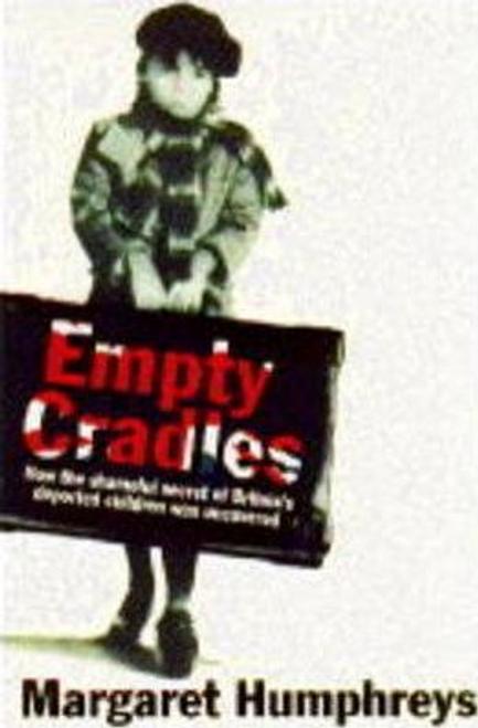 Humphreys, Margaret / Empty Cradles (Hardback)