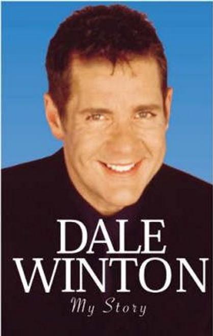 Winton, Dale / Dale : My Story (Hardback)