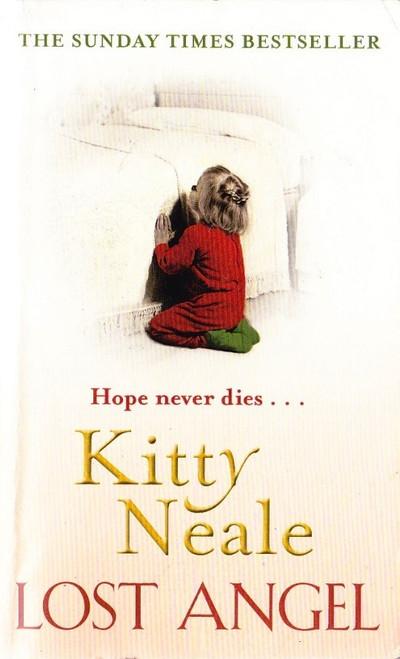Neale, Kitty / Lost Angel