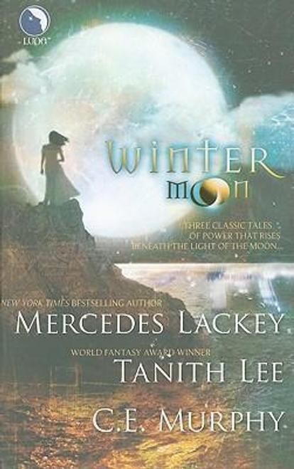 Lackey, Mercedes / Winter Moon