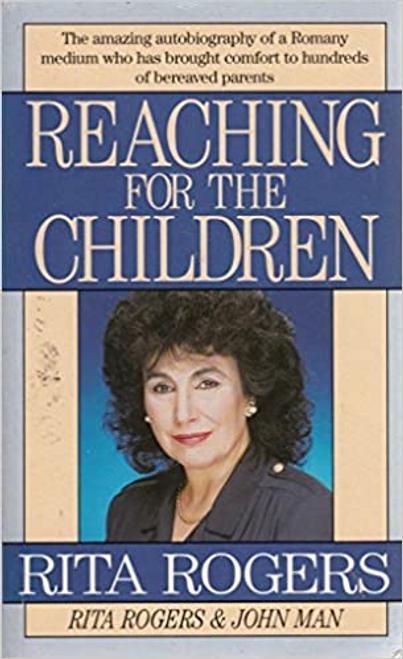 Rogers, Rita / Reaching for the Children