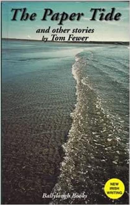 Fewer, T. N. / The Paper Tide