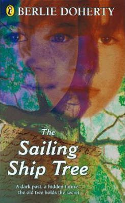 Doherty, Berlie / Sailing Ship Tree
