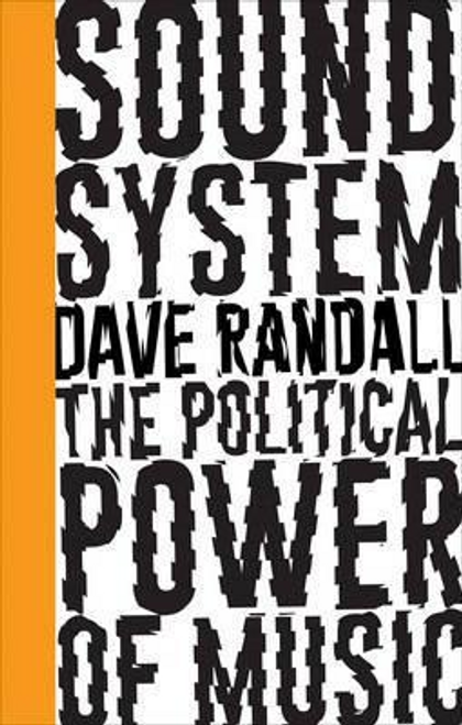 Randall, Dave / Sound System