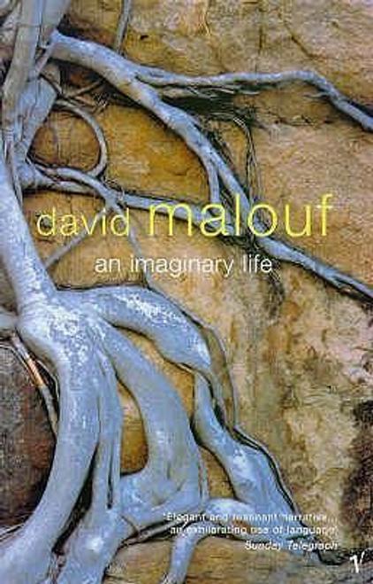 Malouf, David / An Imaginary Life