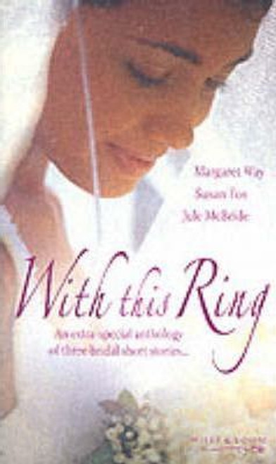 Mills & Boon / With This Ring