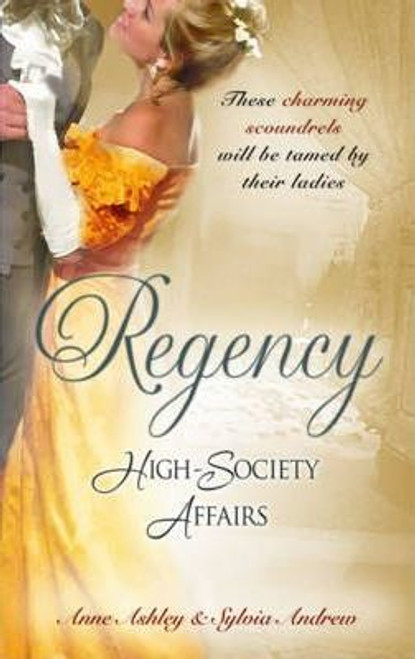Mills & Boon / 2 in 1 / Beloved Virago / Lord Trenchard's Choice
