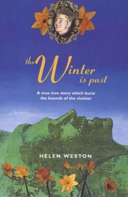 Weston, Helen / The Winter is Past