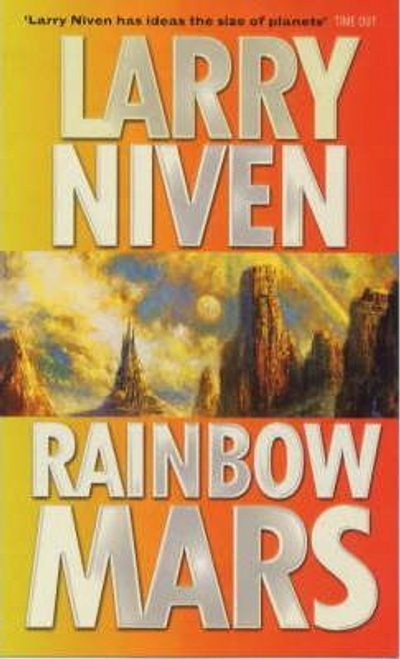 Niven, Larry / Rainbow Mars