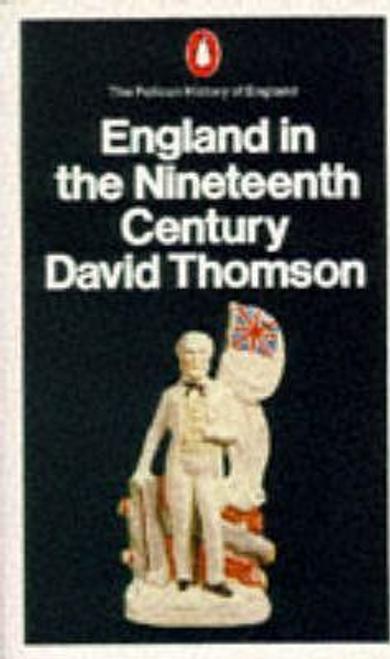 Thomson, David / England in the 19th Century