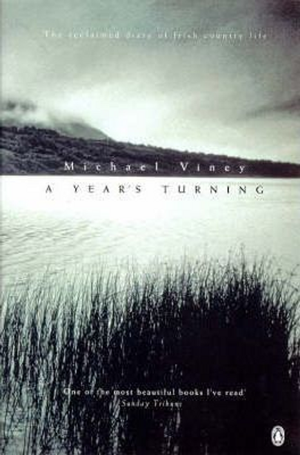 Viney, Michael / A Year's Turning