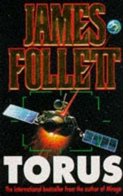 Follett, James / Torus