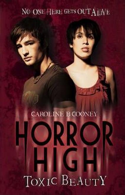 Cooney, Caroline / Horror High