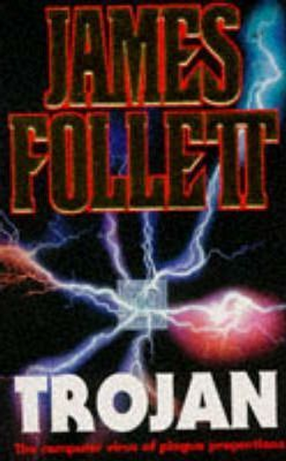 Follett, James / Trojan