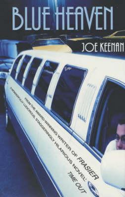 Keenan, Joe / Blue Heaven