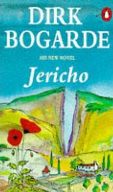 Bogarde, Dirk / Jericho