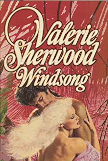 Sherwood, Valerie / Windsong