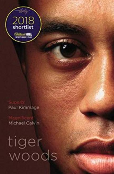 Benedict, Jeff / Tiger Woods