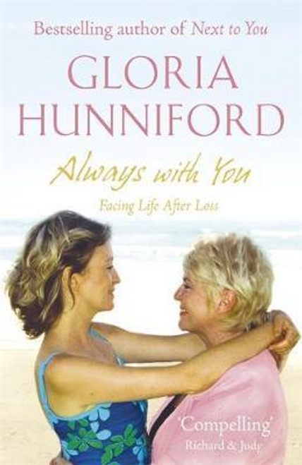 Hunniford, Gloria / Always with You
