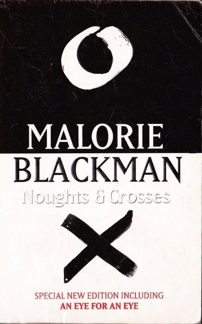 Blackman, Malorie / Noughts & Crosses