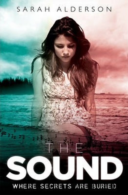 Alderson, Sarah / The Sound