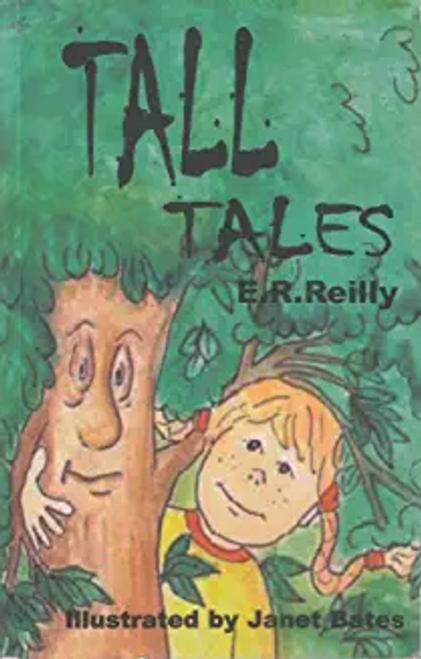 Reilly, E. R. / Tall Tales
