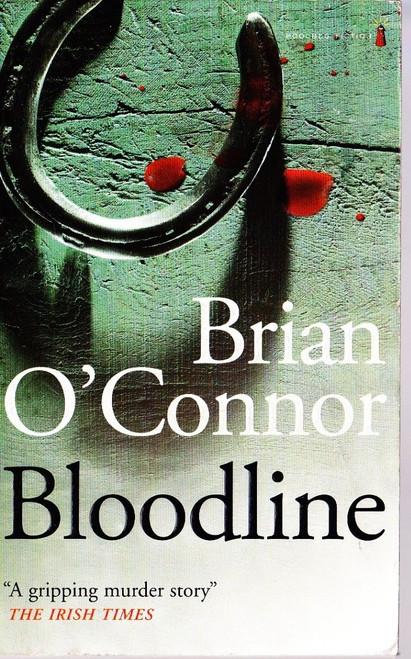 O'Connor, Brian / Bloodline