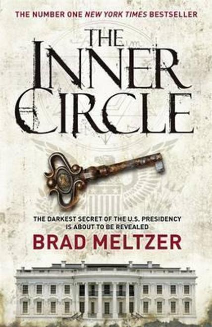 Meltzer, Brad / The Inner Circle (Large Paperback)