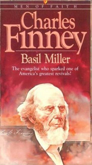 Miller, Basil / Charles Finney