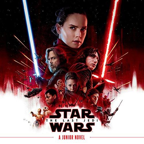 Kogge, Michael / Star Wars: The Last Jedi
