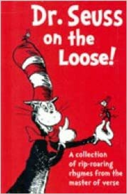 Dr. Seuss on the Loose !