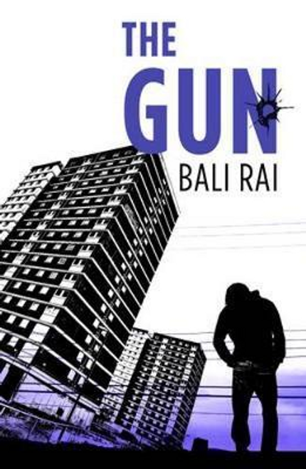 Rai, Bali / The Gun
