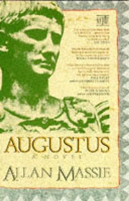 Massie, Allan / Augustus