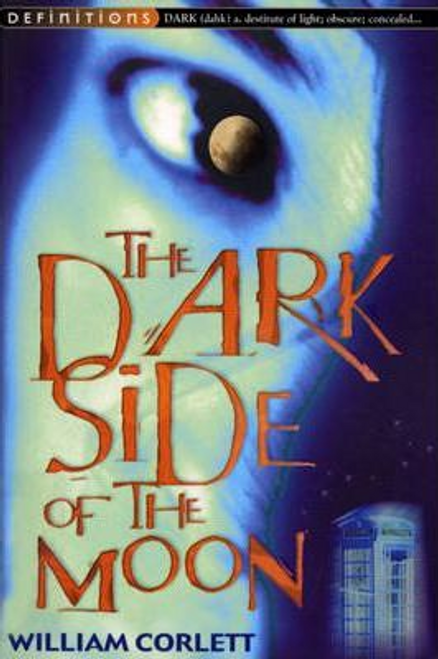 Corlett, Willia / Dark Side Of The Moon