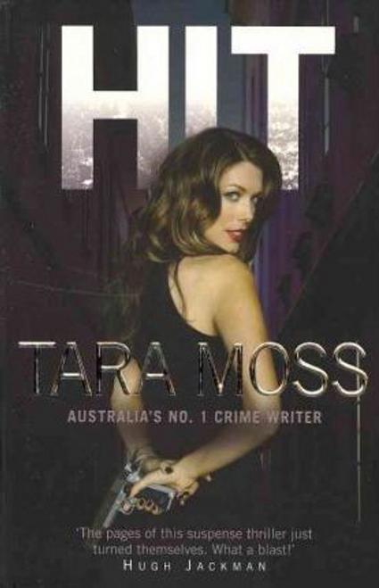 Moss, Tara / Hit