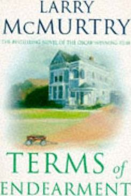 McMurtry, Larry / Terms of Endearment
