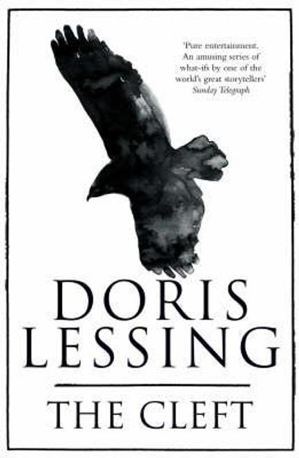 Lessing, Doris / The Cleft