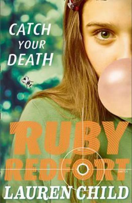 Child, Lauren / Catch Your Death