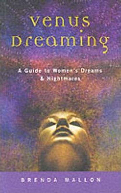 Mallon, Brenda / Venus Dreaming