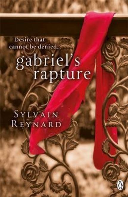 Reynard, Sylvain / Gabriel's Rapture
