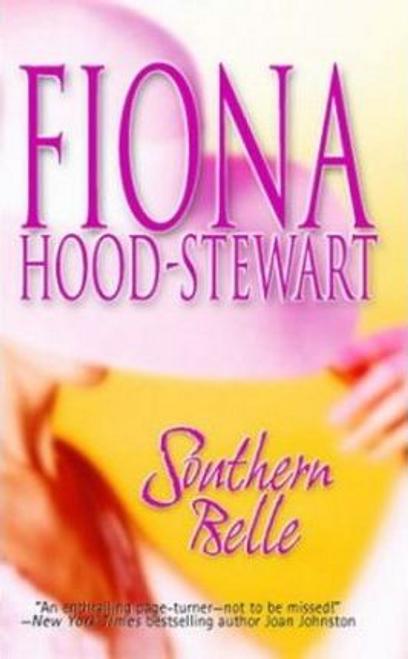 Hood-Stewart, Fiona / Ever After