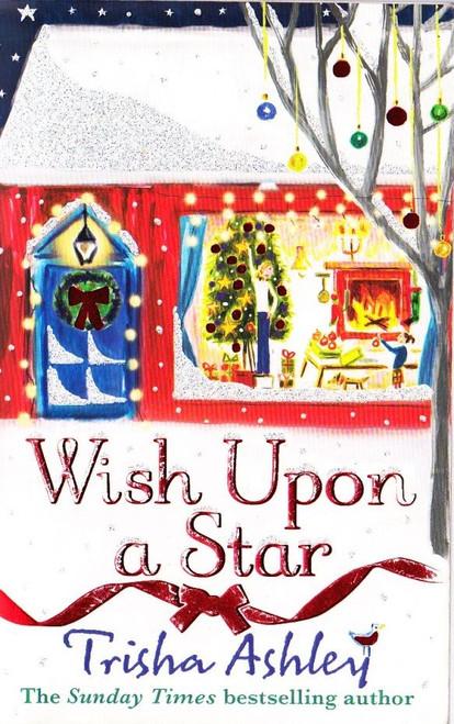 Ashley, Trisha / Wish Upon a Star