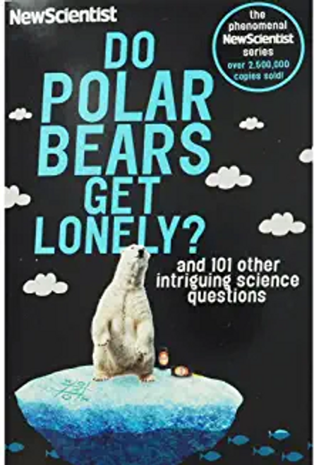 Murray, John / Do Polar Bears Get Lonely?