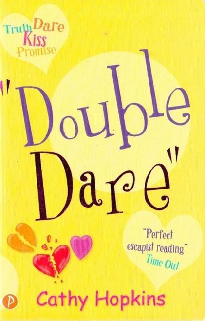 Hopkins, Cathy / Double Dare