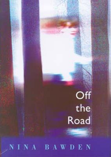 Bawden, Nina / Off the Road (Hardback)