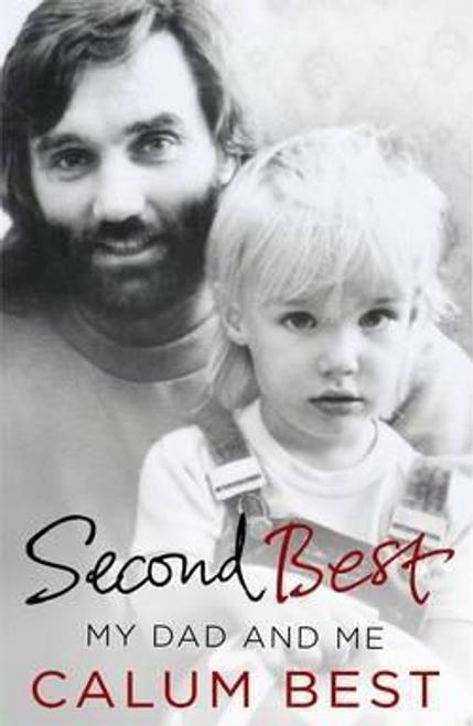 Best, Calum / Second Best (Large Paperback)