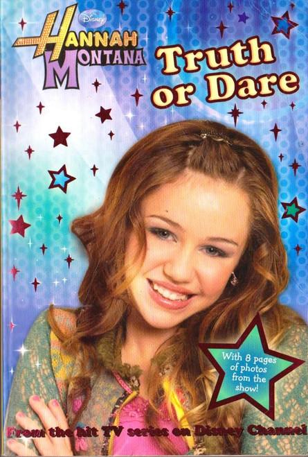 Disney / Hannah Montana: Truth or Dare