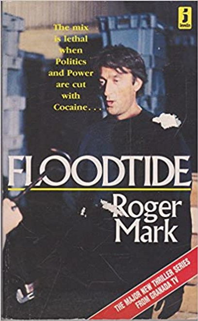 Mark, Roger / Floodtide