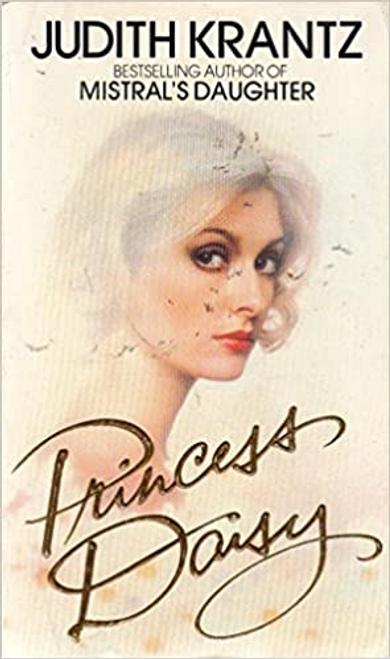 Krantz, Judith / Princess Daisy